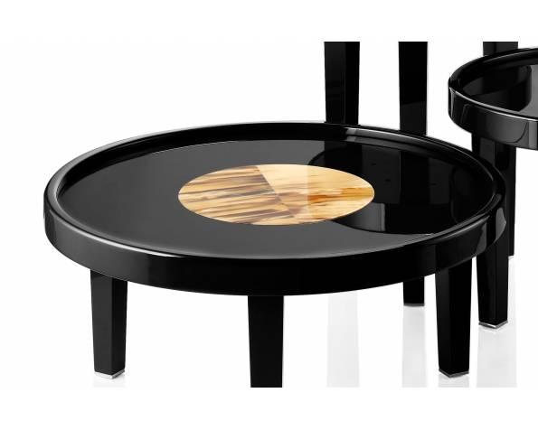 Coffee Tables Set фото