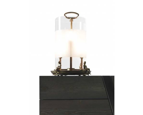 4 stagioni Table Lamp