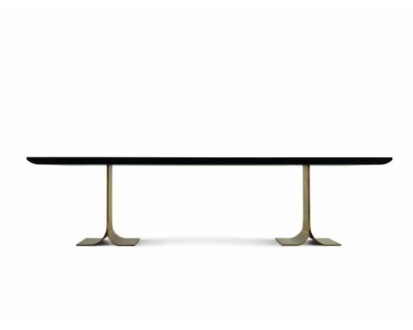 Tulipe table