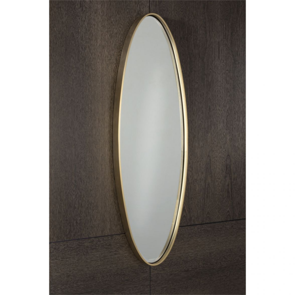 Зеркало Vanity фото цена
