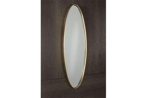 Vanity mirror  фото цена