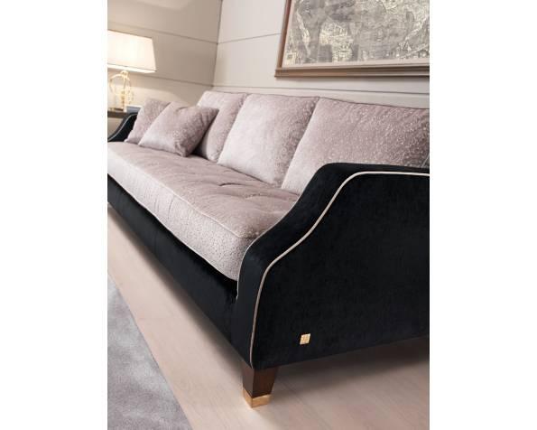 Conrad sofa