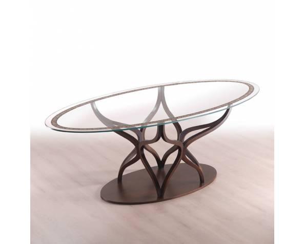 Douglas table