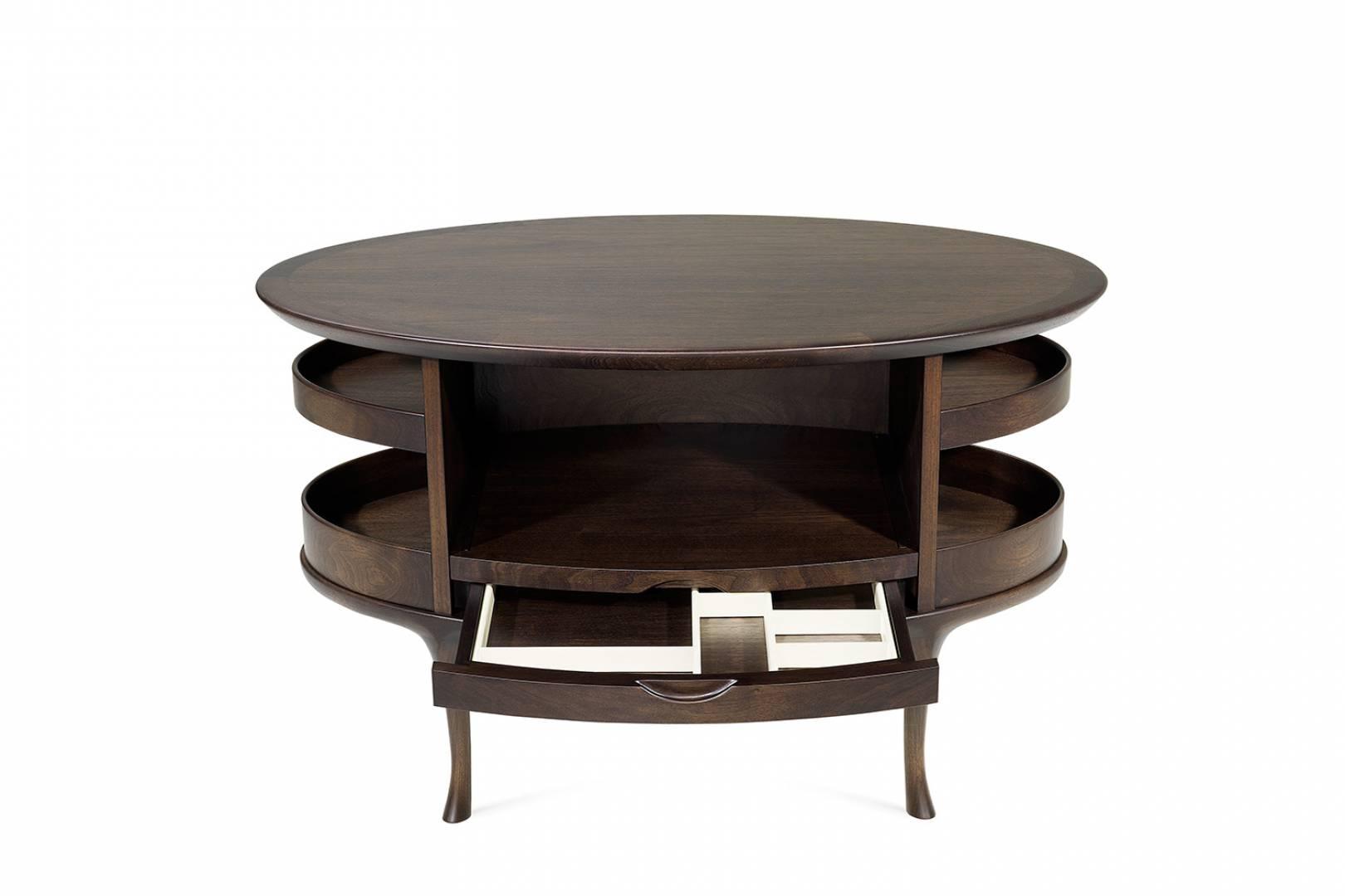 Столик для раковины