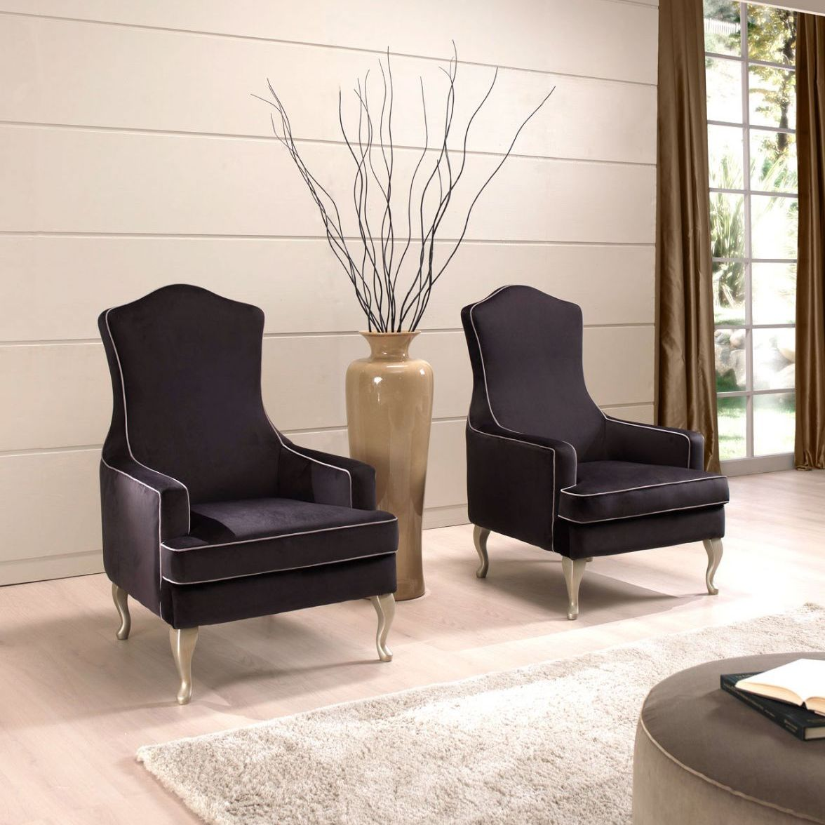 Liz armchair фото цена