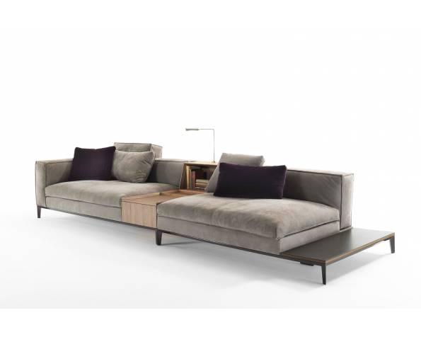 Taylor sofa