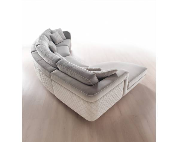 Modulo sofa