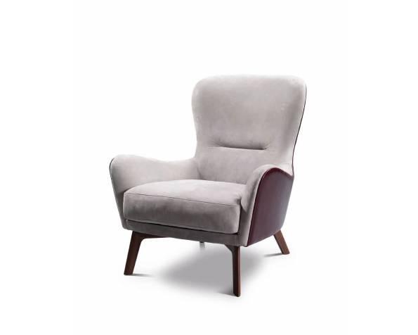 Кресло Vivienne фото