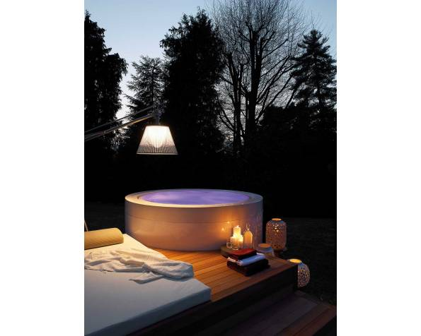 Zen Pool Deck фото