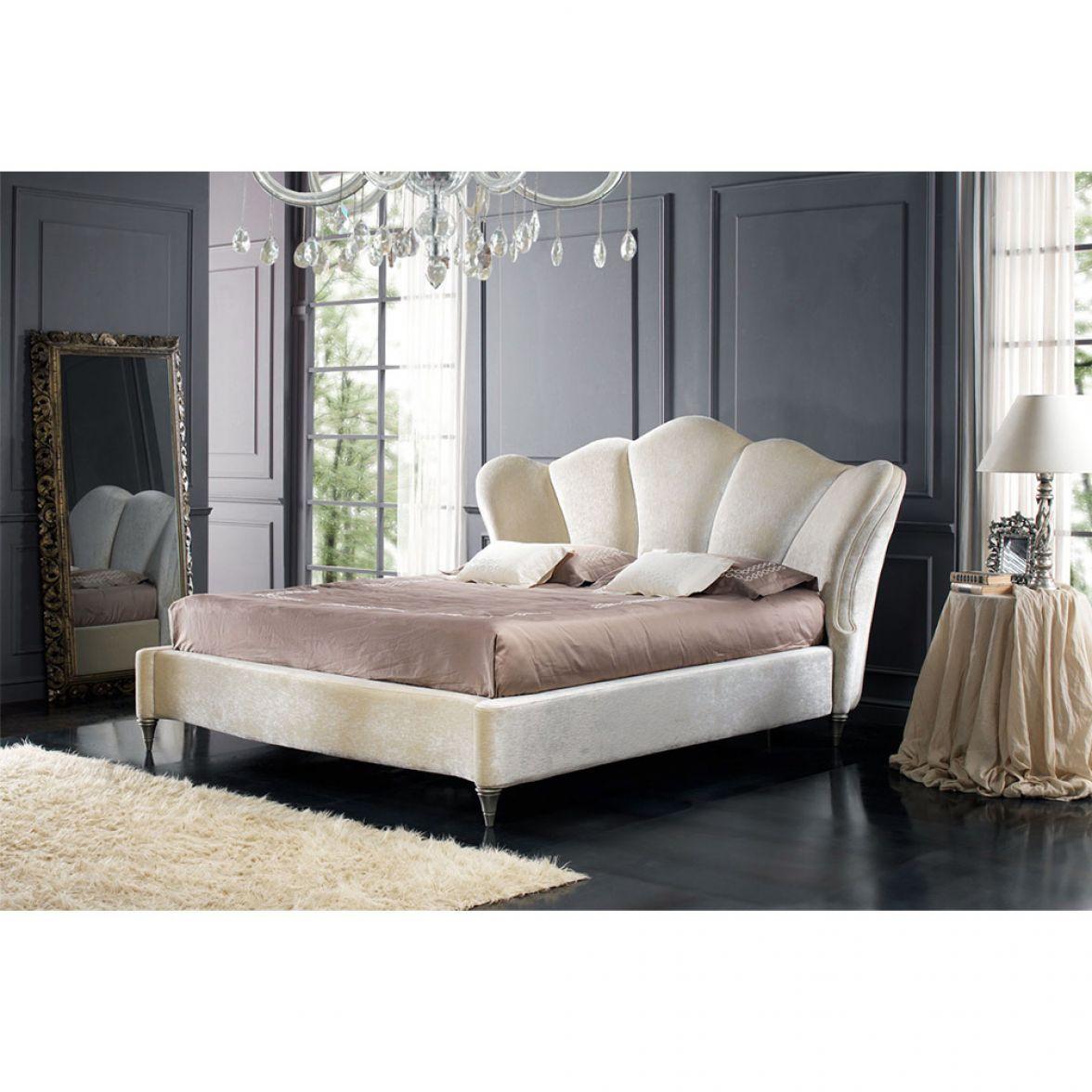 Кровать Afrodite фото цена