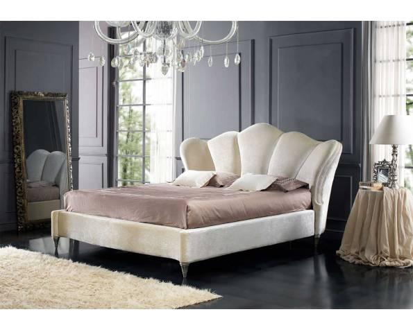 Afrodite bed