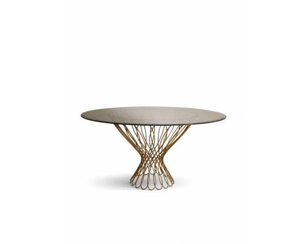 Allure Table