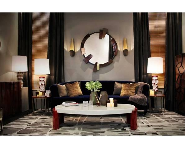 Maree sofa