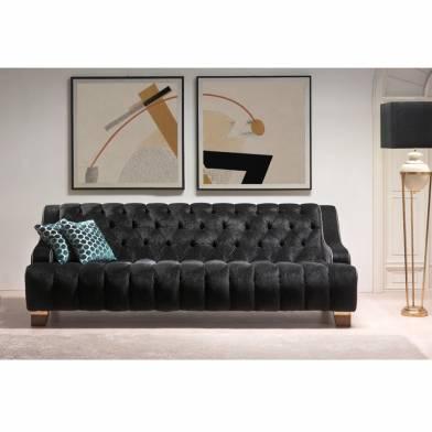 Brigitte sofa фото цена