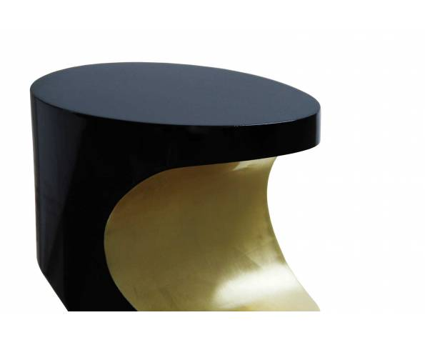 Bryce side table