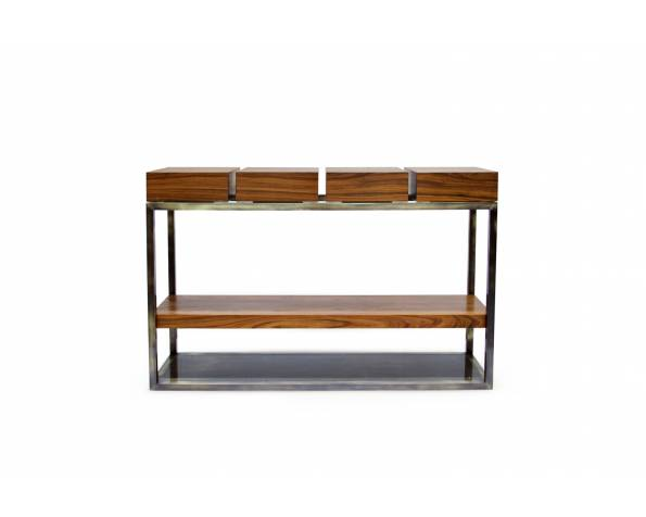Cassis sideboard