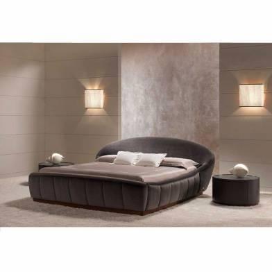 Cocoon bed фото цена