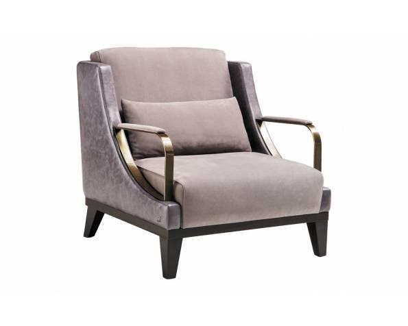 Dorothy armchair
