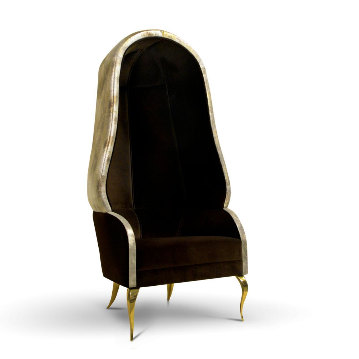 Кресло Drapesse фото цена