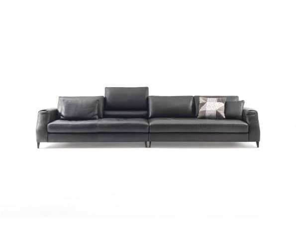 Davis Class sofa
