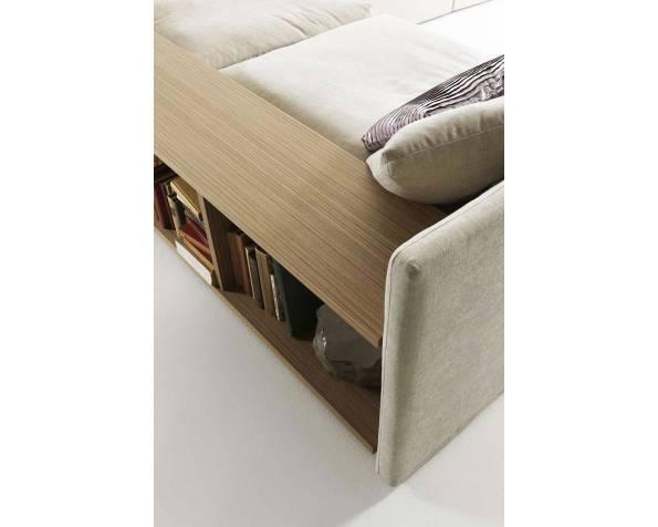 Dominio sofa