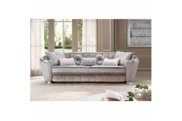 Glamour sofa  фото цена