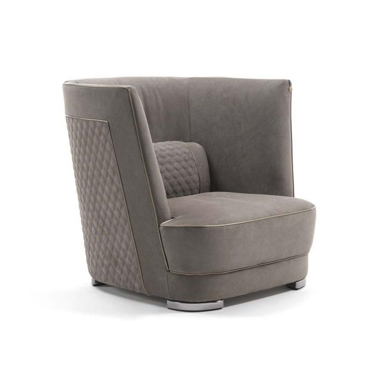 GREPPI High Armchair фото цена