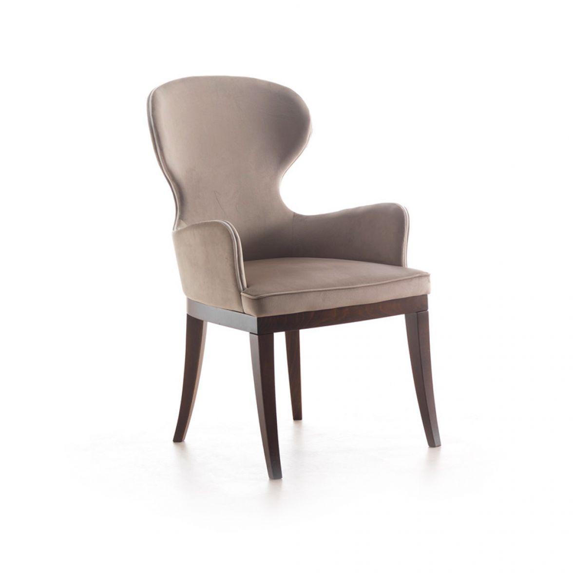 Кресло Kim