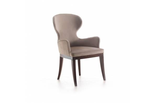 Kim armchair  фото цена