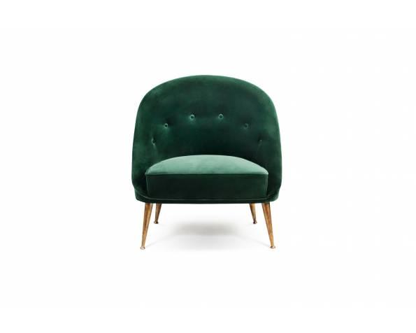 Кресло MALAY фото