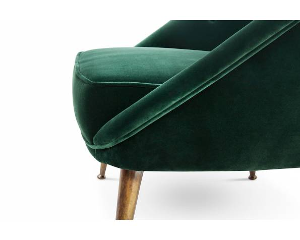 MALAY armchair