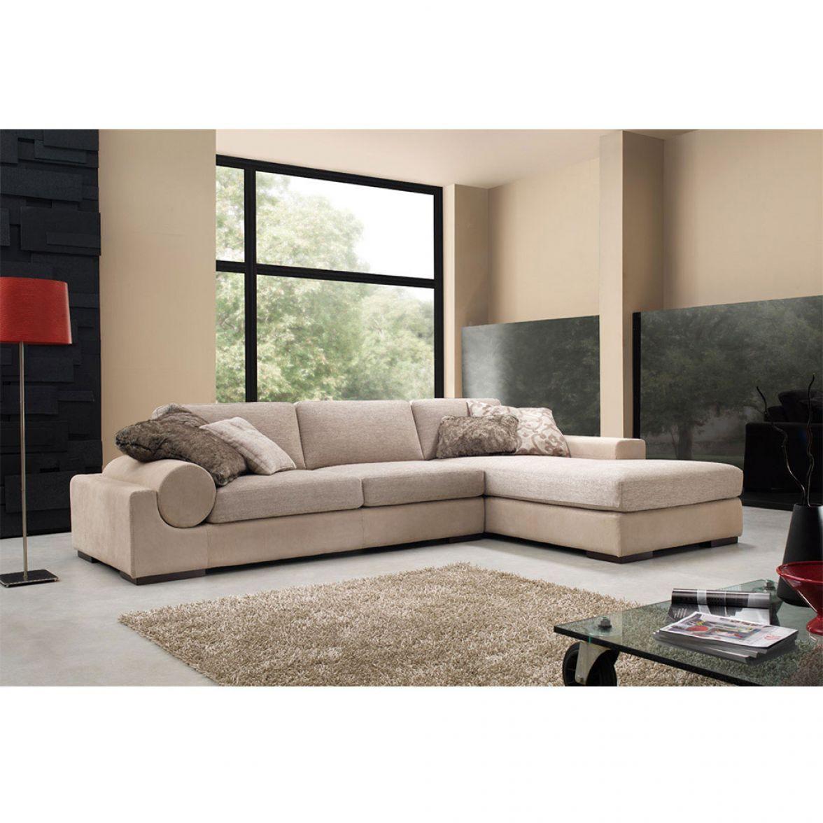 Moonlight sofa