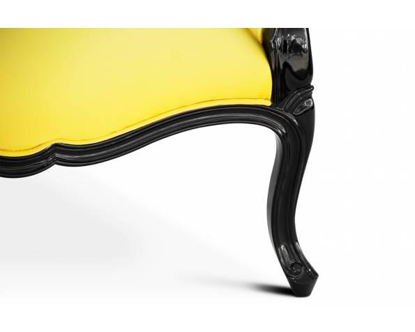 Кресло Namib фото