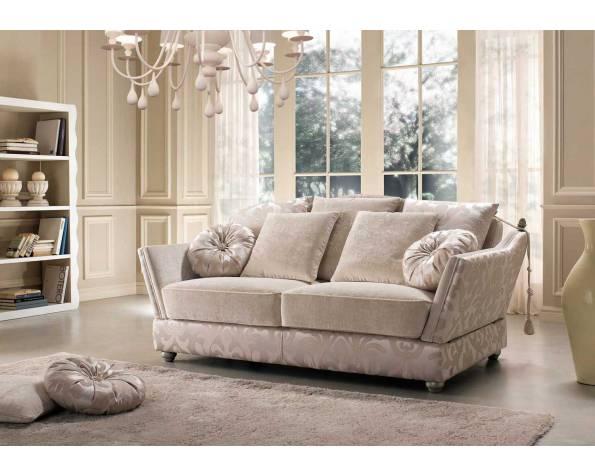 Sailor sofa