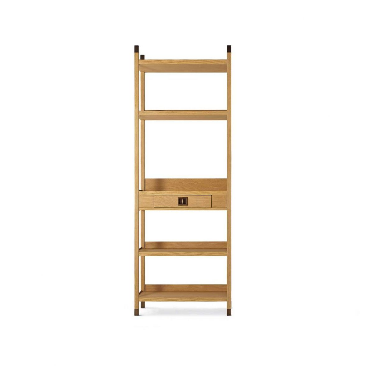 Pigalle Bookcase фото цена