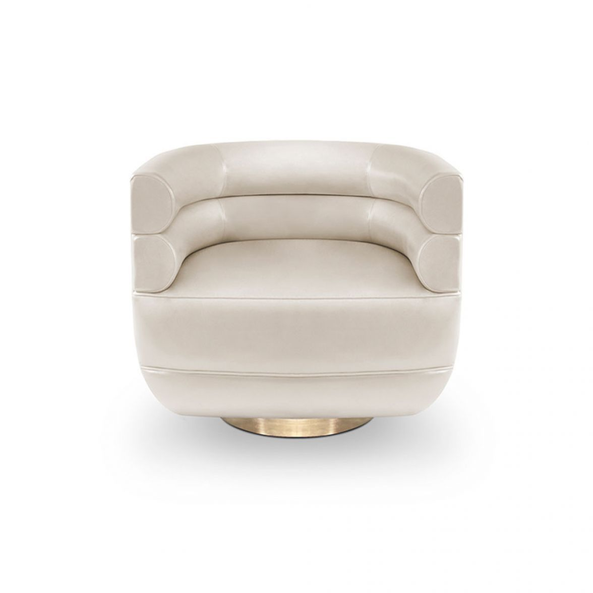 Кресло Loren