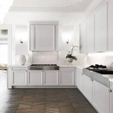 Maryrose kitchen