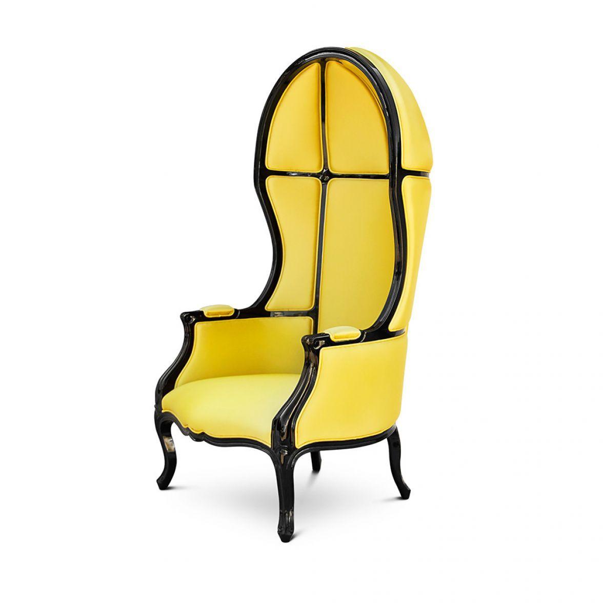 Namib armchair фото цена