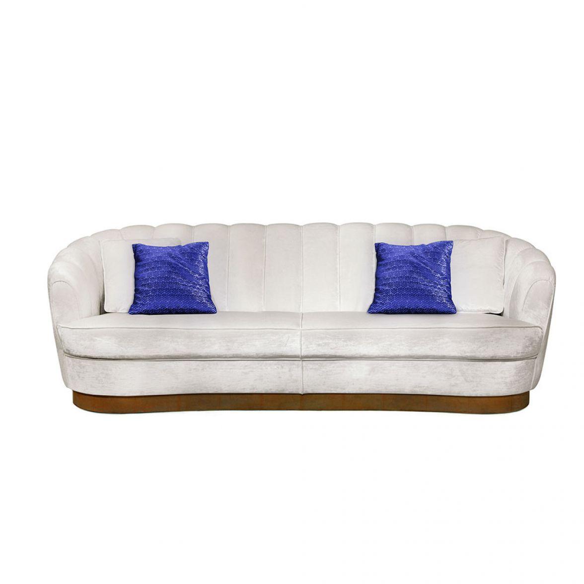 Pearl sofa фото цена