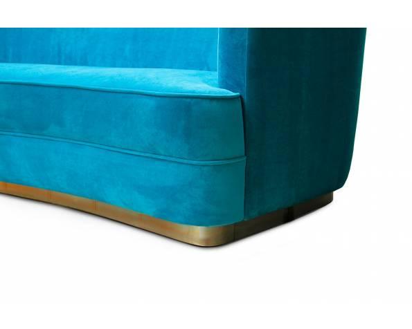 Saari sofa
