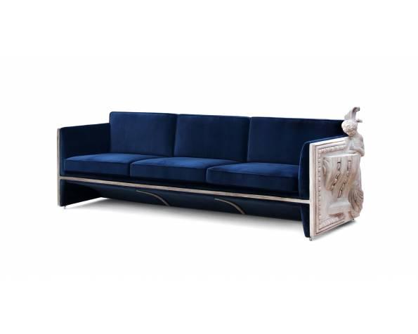 Versailles sofa
