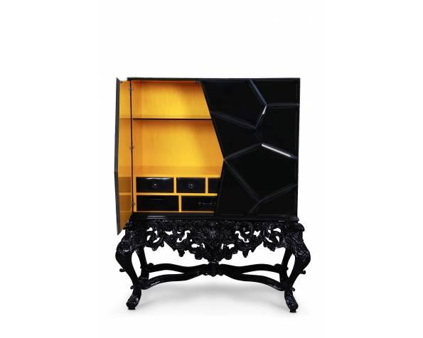 Victoria Cabinet фото