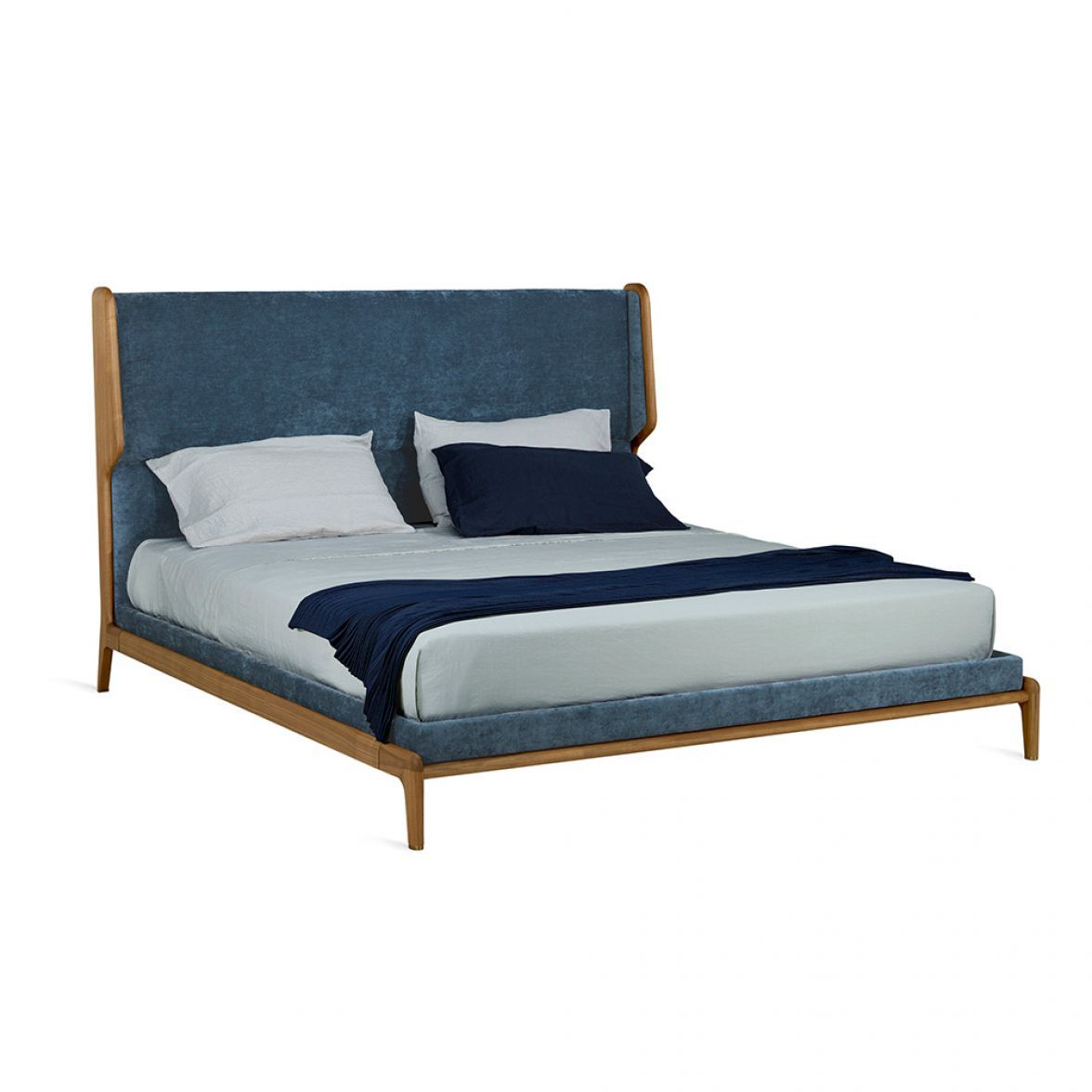 Sleeping Muse Bed фото цена