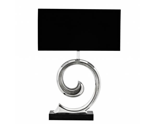 La Mode table lamp фото