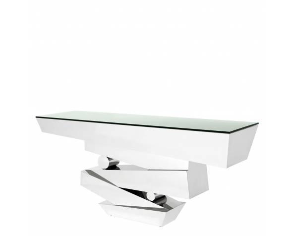 Miramar сonsole table  фото
