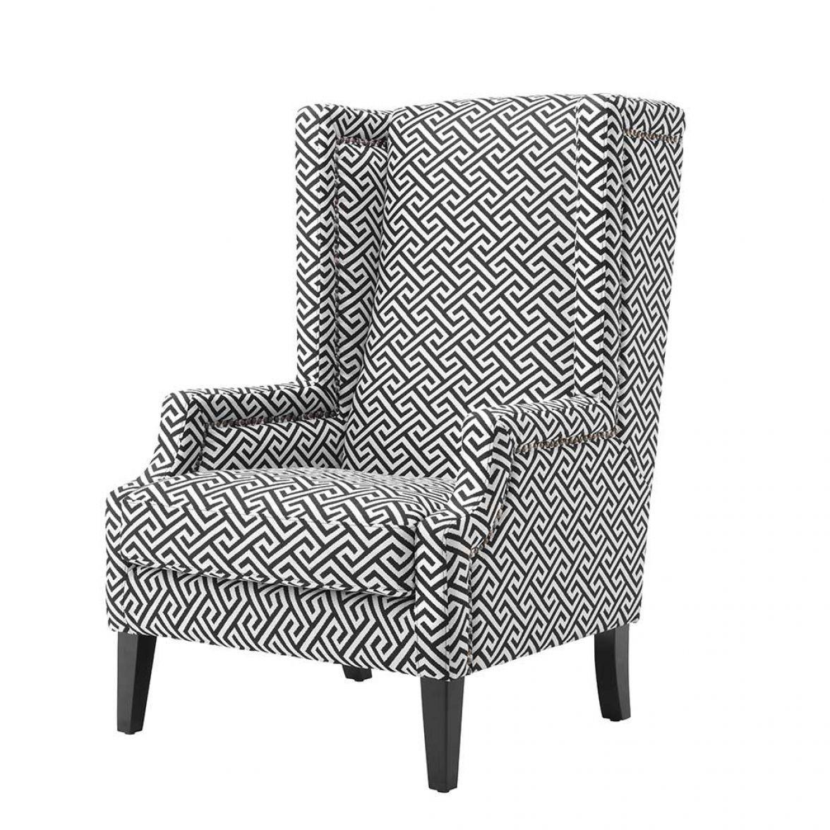 Eleventy armchair фото цена