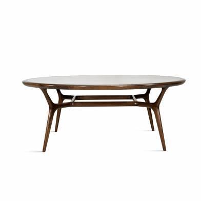 Sevenmiles table