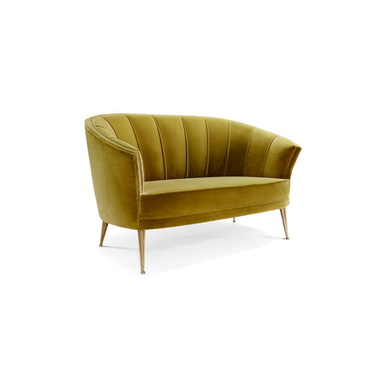 Maya sofa фото цена