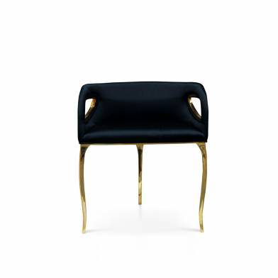 Chandra chair фото цена