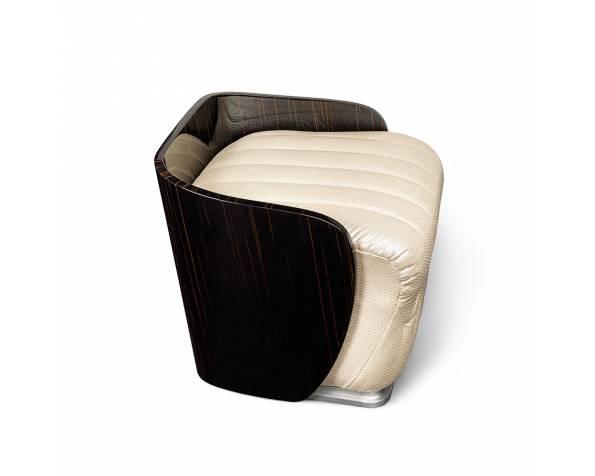 Gebo pouf-chair фото